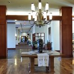 Great Rooms & Lobby