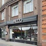 Photo of Prezzo - Spalding