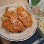 תמונה של Shmulik Cohen's Restaurant