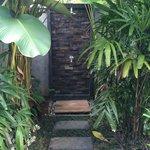 Kampoeng Villa - Two Bedroom Villa