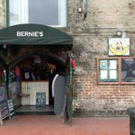 Photo de Bernie's Oyster House