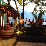 Best Coffee & atmosphere in Ao nang!