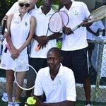 Round Hill Tennis Pals