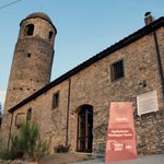 Agriturismo Montagna Verde Restaurant