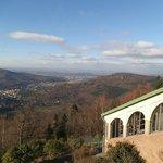 Baden Baden.