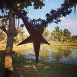 Photo of Shree Laxmi Golden Beach Resort