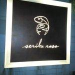 Entry Logo