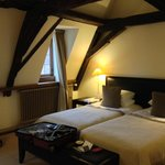Onze kamer (2)