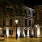 Photo de PortBlue La Quinta Hotel & Spa