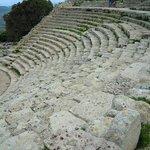 Teatro ellenico