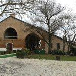 Photo of Agriturismo Casa Mia