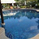 piscine tr