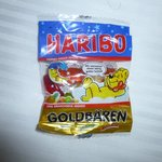 Haribo welcome gifts
