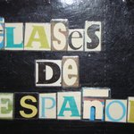 Learn Spanish on Site