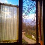 Photo of Il Tesoro Agriturismo - Country inn