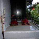 Photo of Phangan Cove Beach Resort and Restaurant