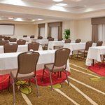 Meeting Room - Peninsula Room