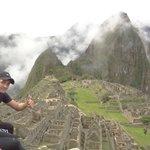 Machu Picchu Dic-2013
