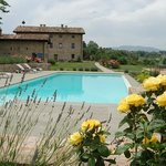 Photo of Agriturismo Podere Prasiano
