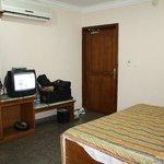 Room pic