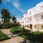 Photo of Captain Kemal Apart Hotel