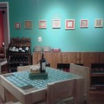 Photo of Tarantella Pizza y Arte