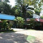 Calico Jack's Village Foto