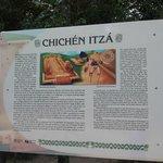 Chiche Itza
