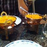 Photo of Mirch Masala Restaurant