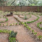 06 New Labyrinth
