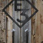 E3 Chophouse, Steamboat Springs