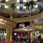 Sheraton Old Juan Hotel & Casino