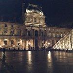 Parigi.