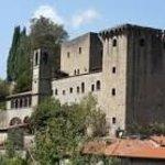 Photo de Locanda al Castello