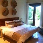 Double Room - condo 208