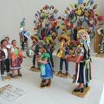 Museo Pantaleón Panduro del Premio Nacional de la Cerámica