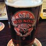 Bild från Heartland Brewery Midtown