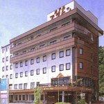 Photo of Hotel Platon