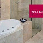 Winner - Best Accommodation in South Australia (AHA)