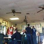 Foto de El Nopalito Restaurant