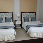 Room 20 Villa