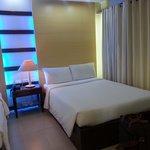 Room 21 Villa