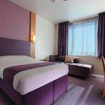 Double Room (87136567)