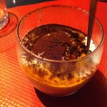 L'excellent tiramisu breton, au caramel beurre salé