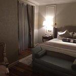 Room 1503