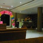 Ratchada Resort and Spa Hotel Foto