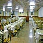 Hotel Harbor Self Cidade Verde