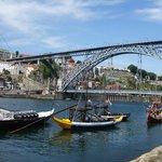Quintessential Porto