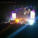 Black Sabbath 20/12/13