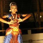 Clasical Dance